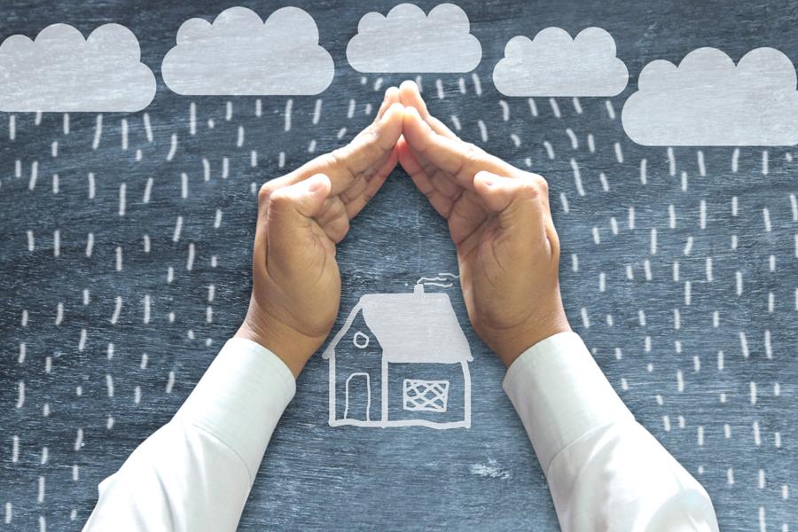 ABC de un seguro de vivienda