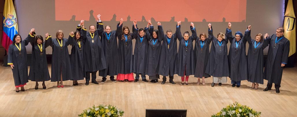 Premio compartir 2018 - 2019