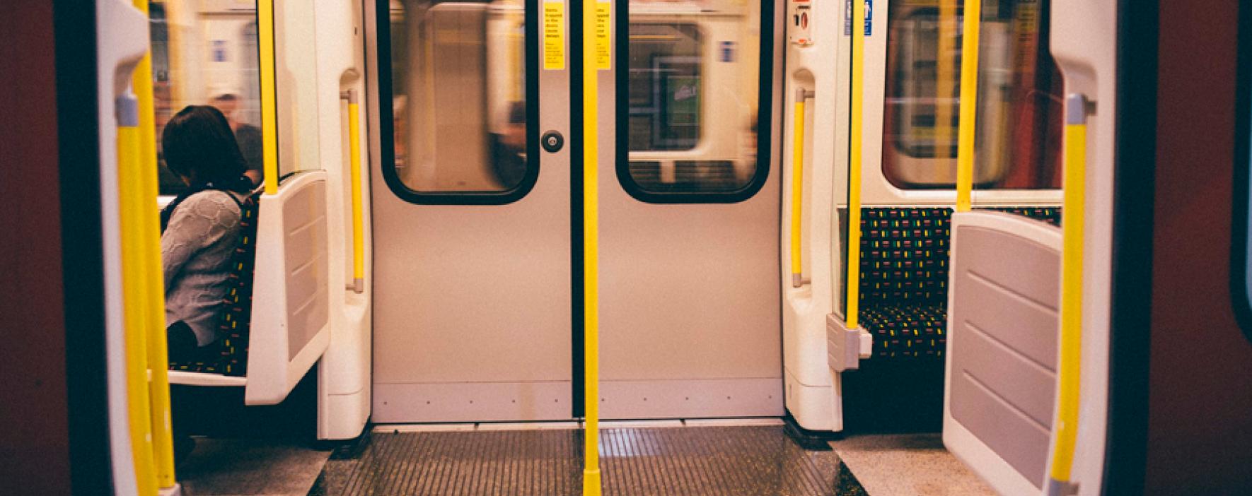 Grupo de empresarios italianos participarían en construcción del metro de Bogotá