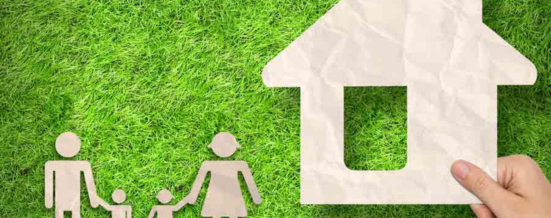 Conozca cómo funcionarán los nuevos subsidios de vivienda del Gobierno