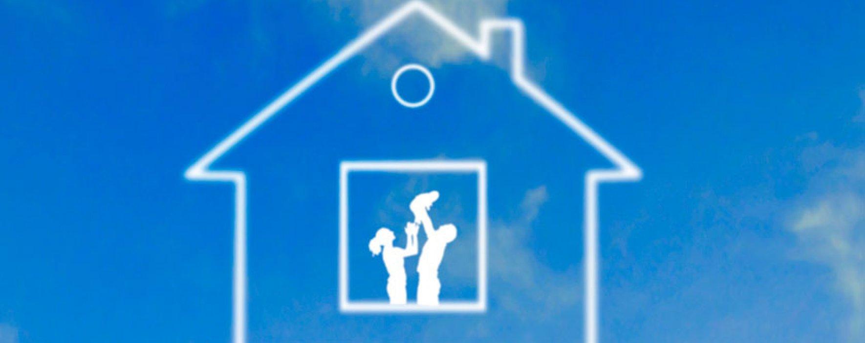 400 familias de Rionegro podrán mejorar sus viviendas con Casa Digna Vida Digna