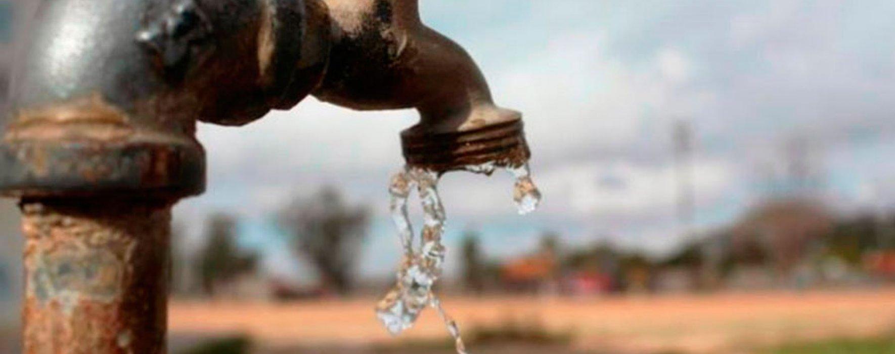 635 municipios del país en riesgo de quedar descertificados