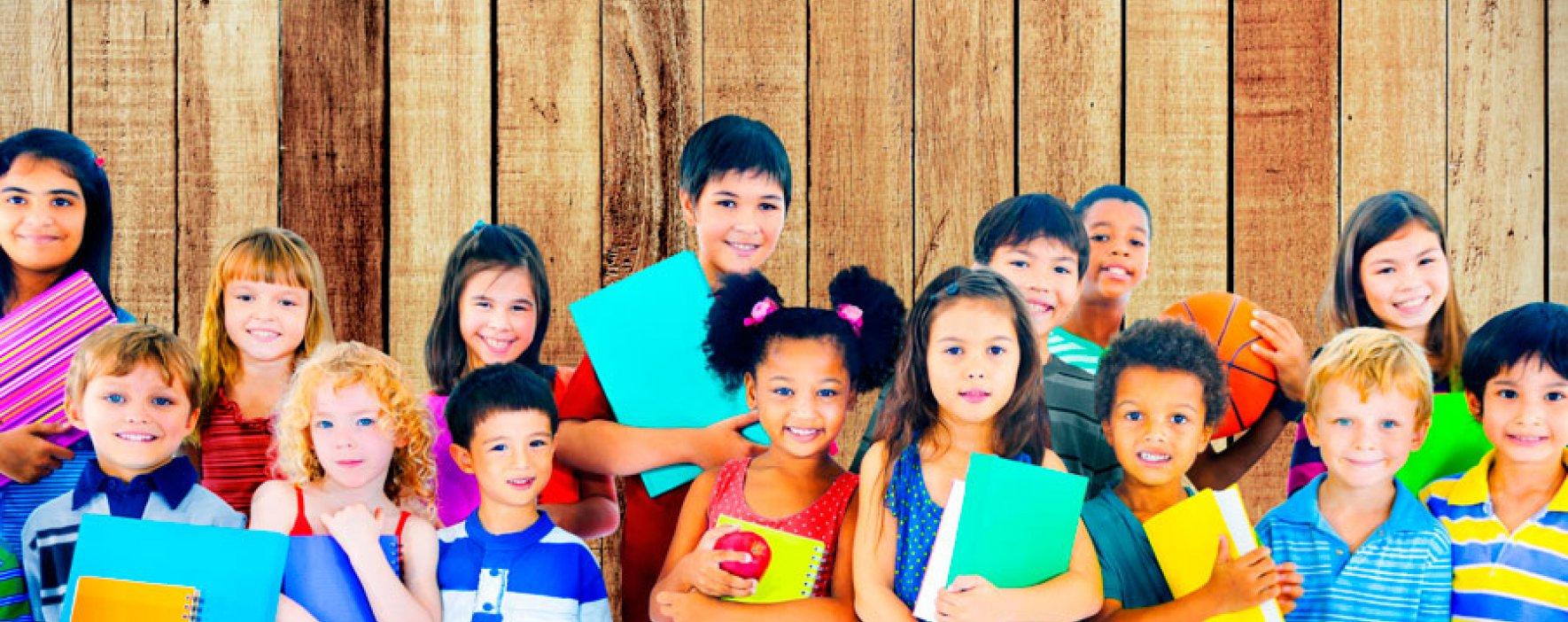 Alianza Primero lo Primero: juntos por la primera infancia