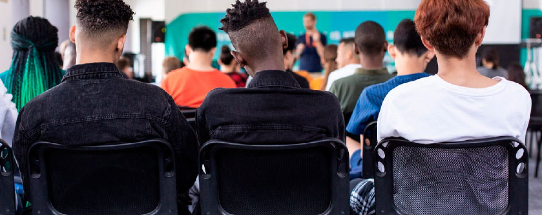 'Aprender es más': un estudio de la Fundación Empresarios por la Educación