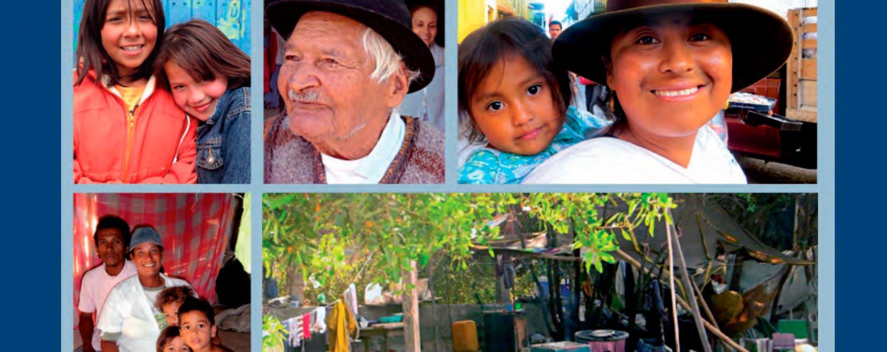 Bienal de Colsubsidio premiará proyectos de inclusión social