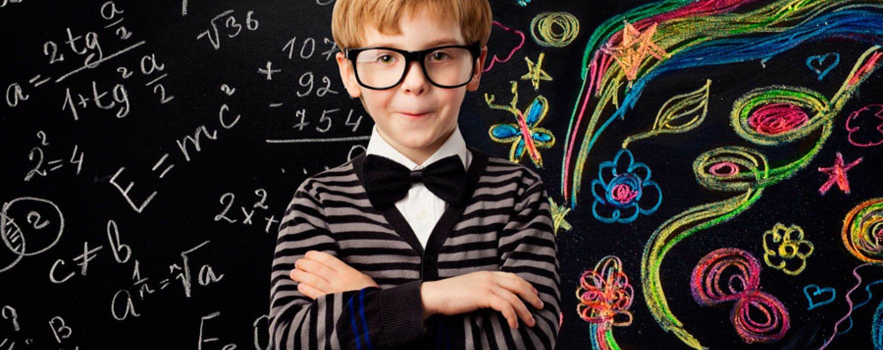 Clínicas matemáticas del programa SiembrAT