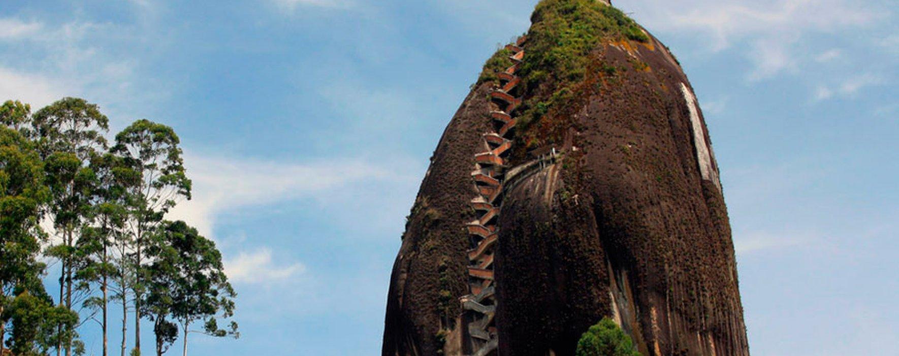 Con acuerdo de paz, Colombia se convertirá en 'meca' del ecoturismo: National Geographic