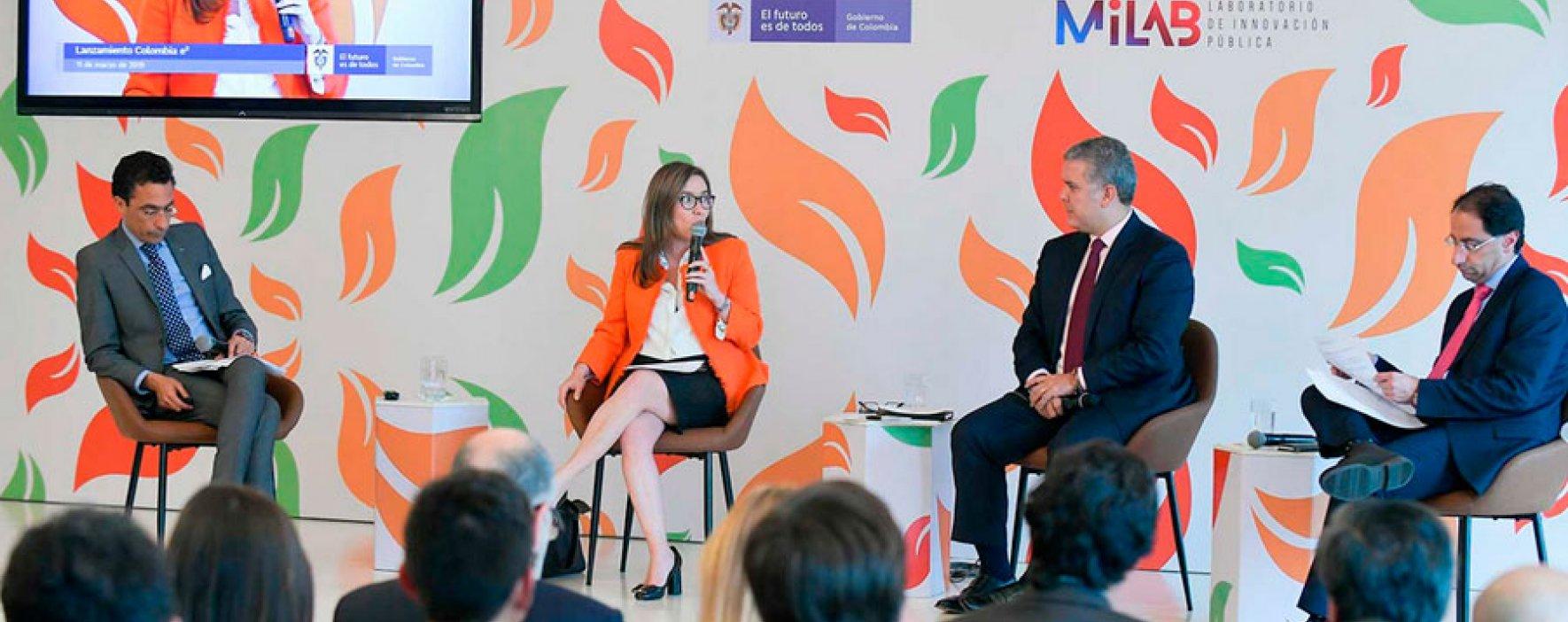 Colombia E2, el nuevo programa que llevará energías renovables a familias de La Guajira