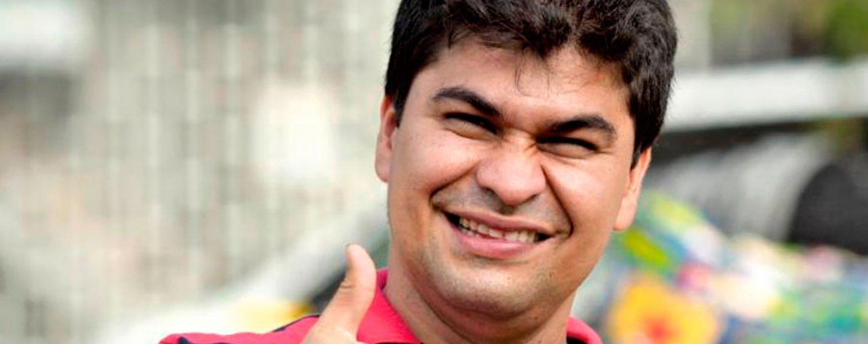 Colombiano se convierte en el Héroe CNN 2016
