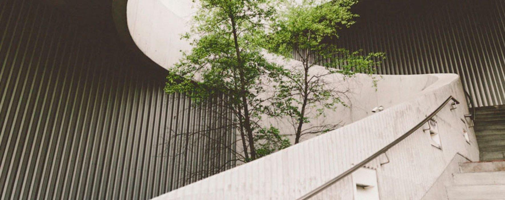 Comparta sus casos de éxito en la agenda académica del CCCS