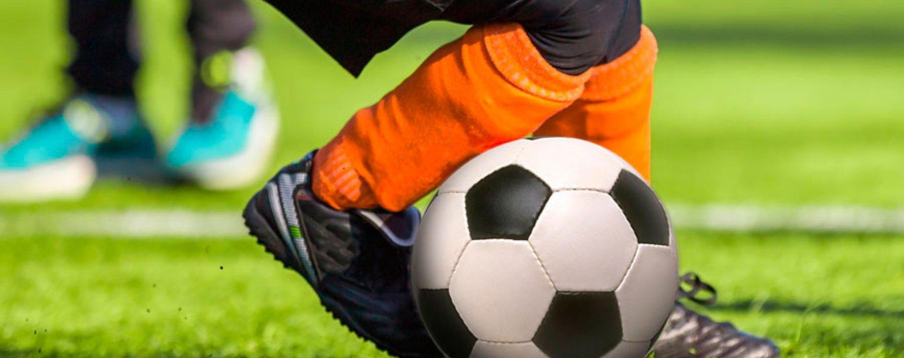 Compartir Jugando nominado a los premios Beyond Sport
