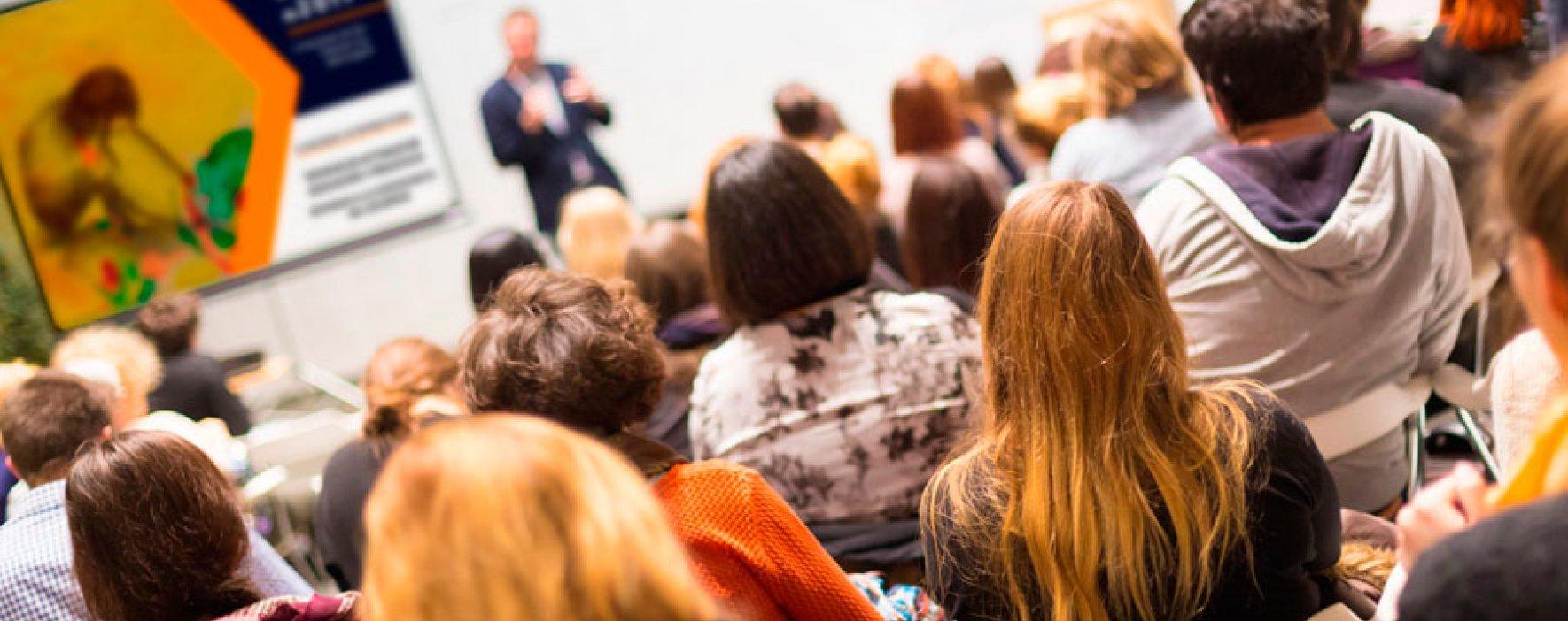 Congreso Internacional, Tendencias Actuales en Educación y Pedagogía