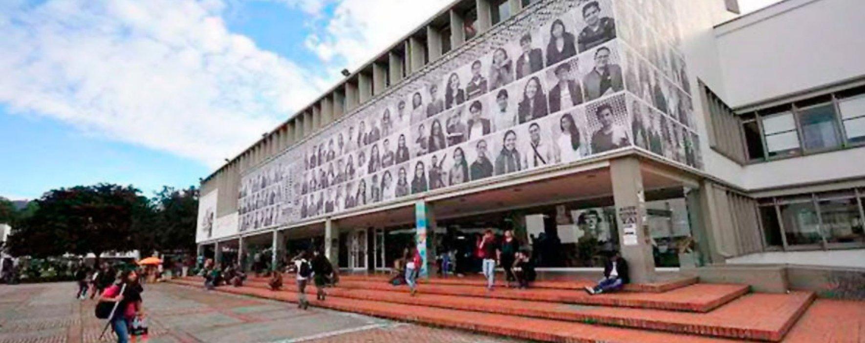 Conoce la iniciativa de la Universidad Nacional para celebrar sus 150 años