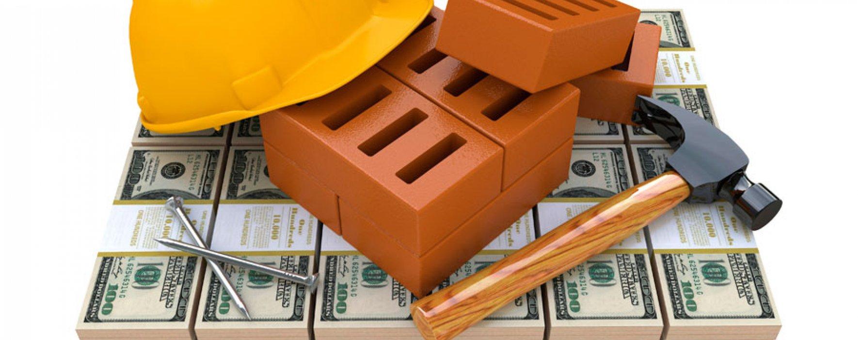 Construcción aportará cerca de 13 billones de pesos a economía antioqueña