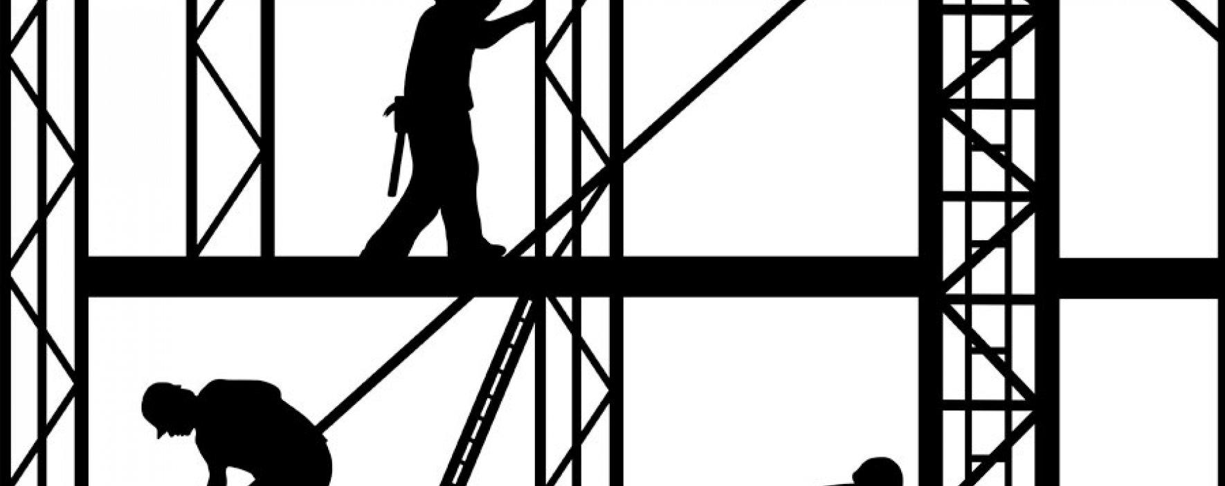 Construcción seguirá generando empleos