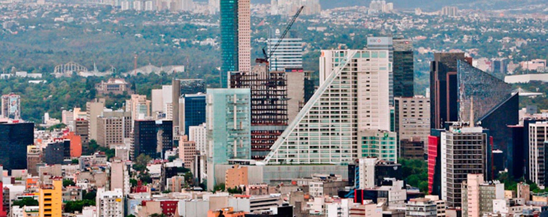 Construcciones verdes están en aumento