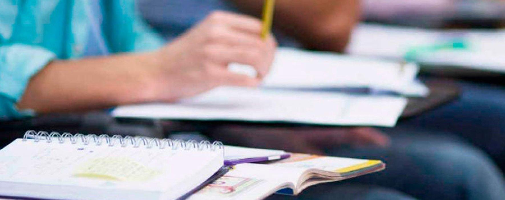 Construyendo puentes entre universidades y organizaciones empresariales
