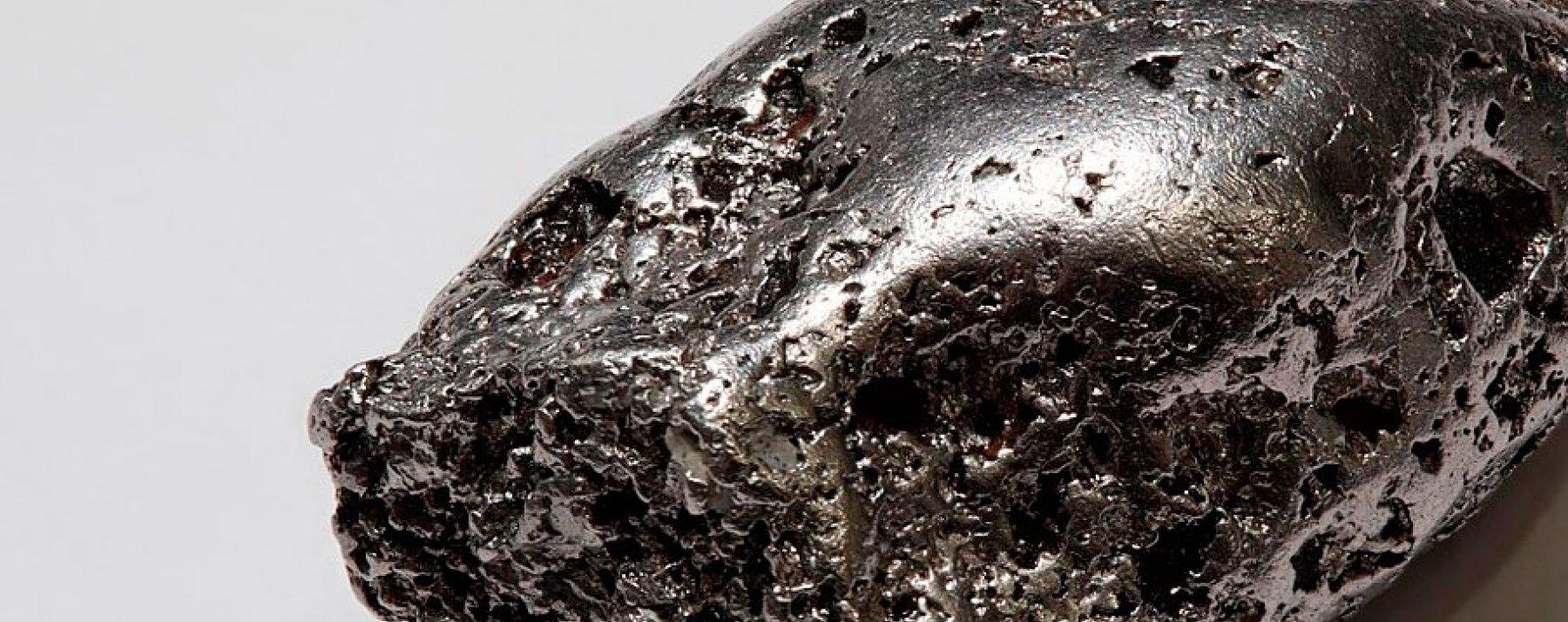 Contrabando de acero por extracción desde Venezuela sigue latente