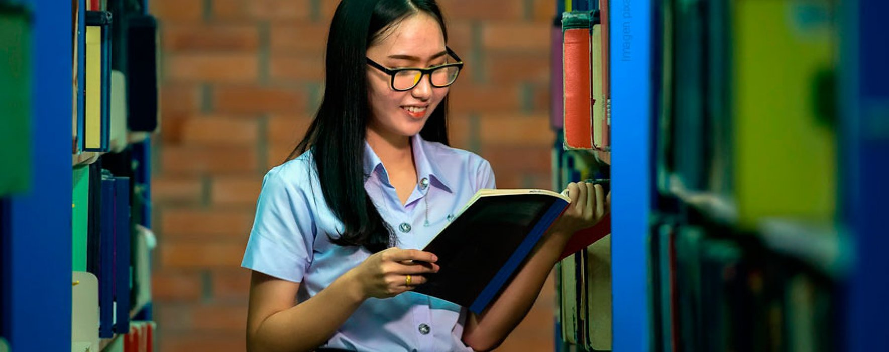 Convocatoria abierta: participe del programa de becas en Malasia