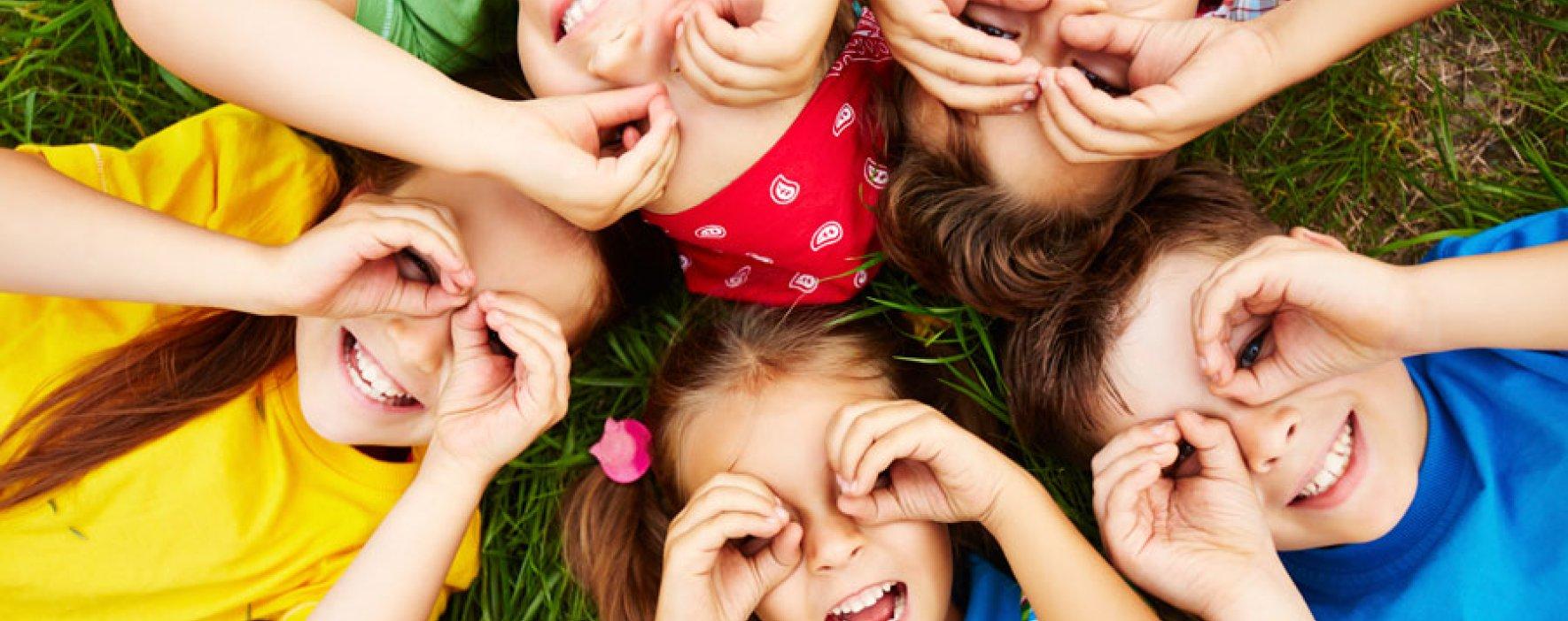 Convocatoria de proyectos para promoción de derechos de niños y adolescentes