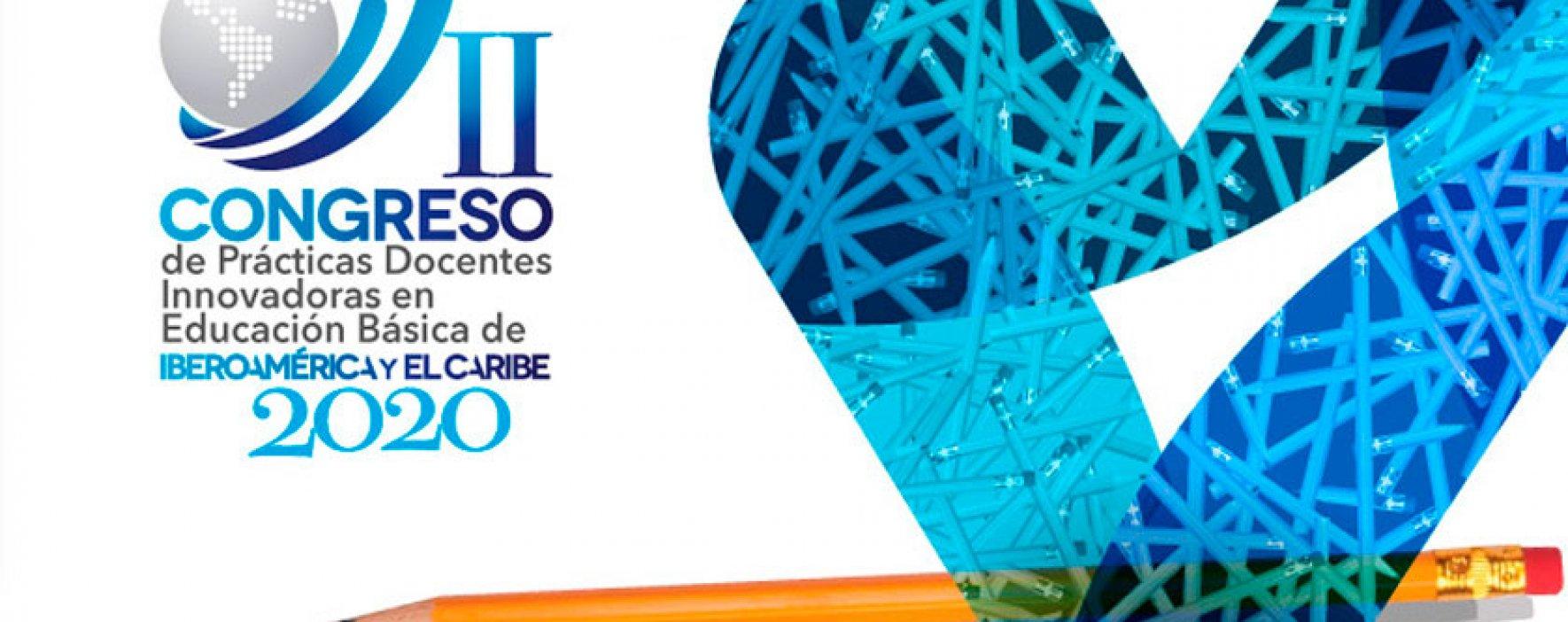 Convocatoria para docentes y directivos docentes de Iberoamérica y el Caribe