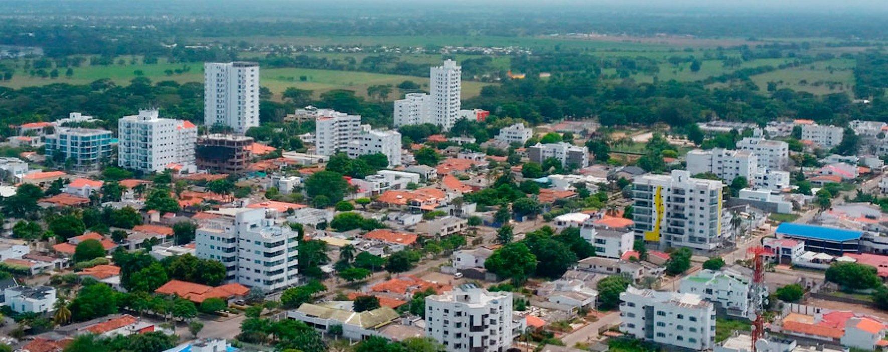Córdoba, panorama positivo para el mercado inmobiliario