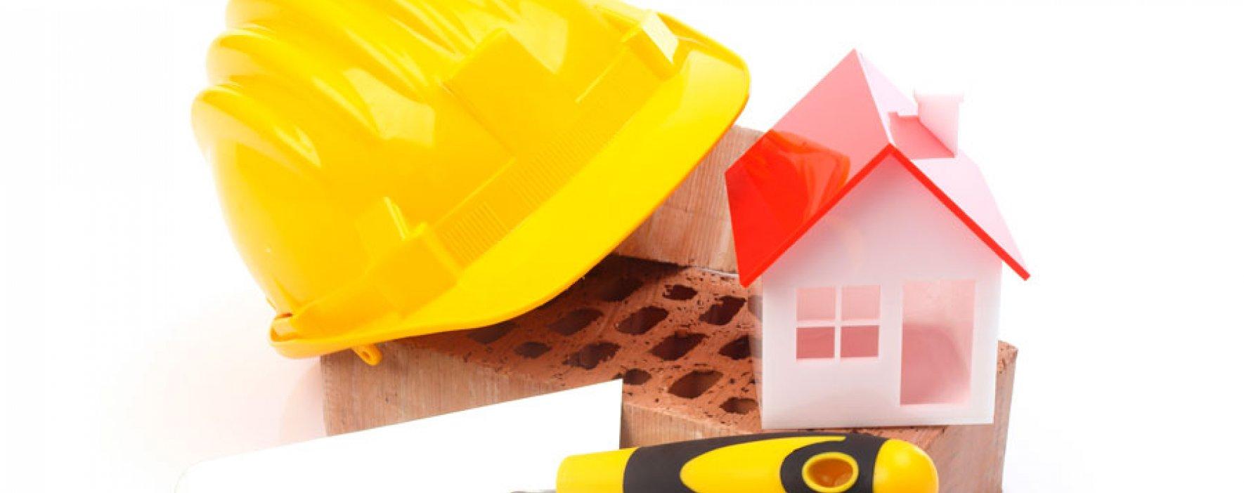 Crece el mercado de vivienda