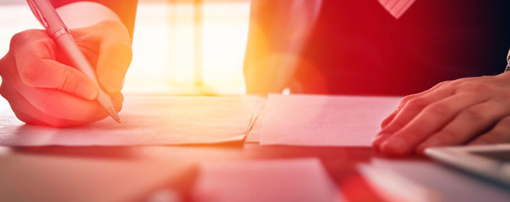 Decreto frena contratación directa mediante organizaciones sin ánimo de lucro