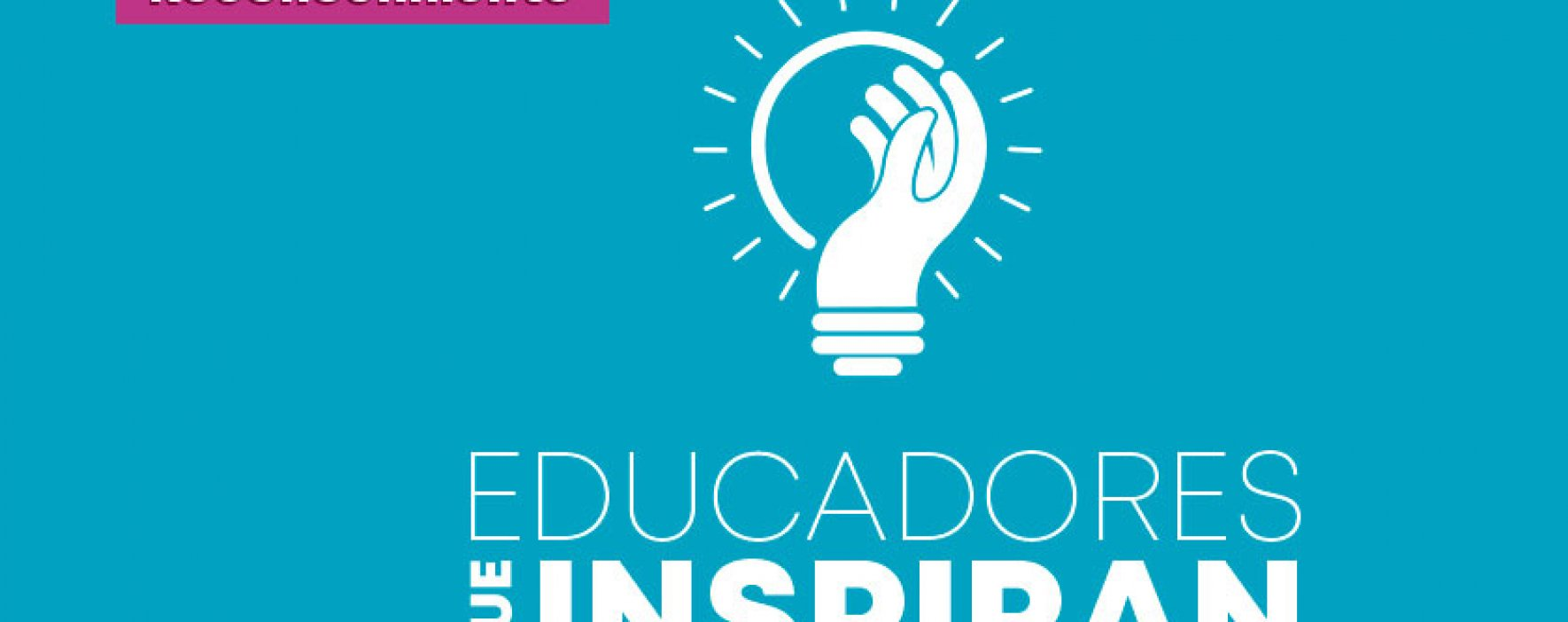 Educadores que Inspiran, un reconocimiento a la labor de maestros y directivos docentes de Colombia