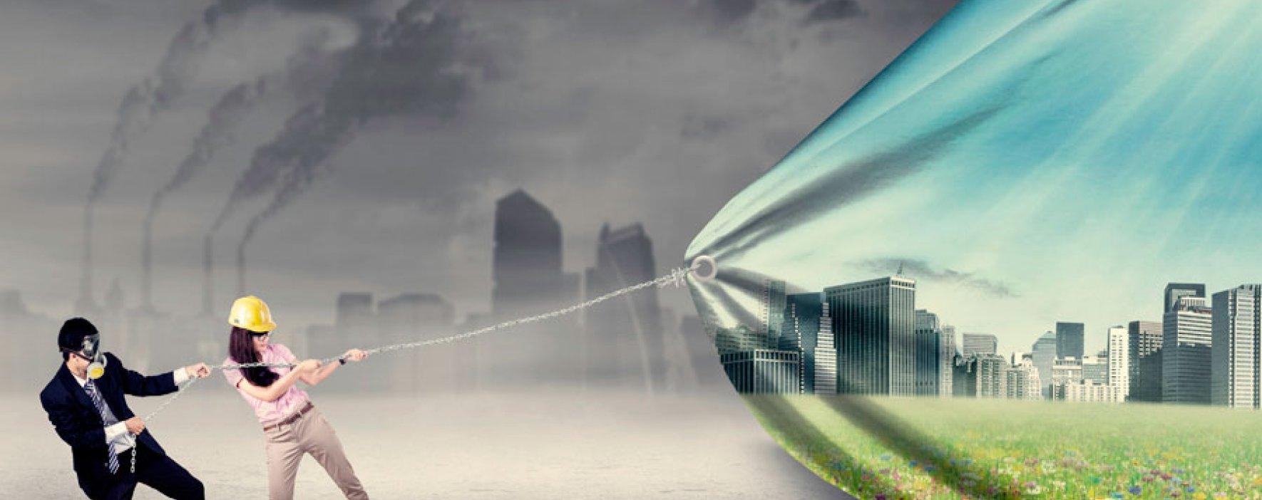 El poder de construir ciudades de calidad