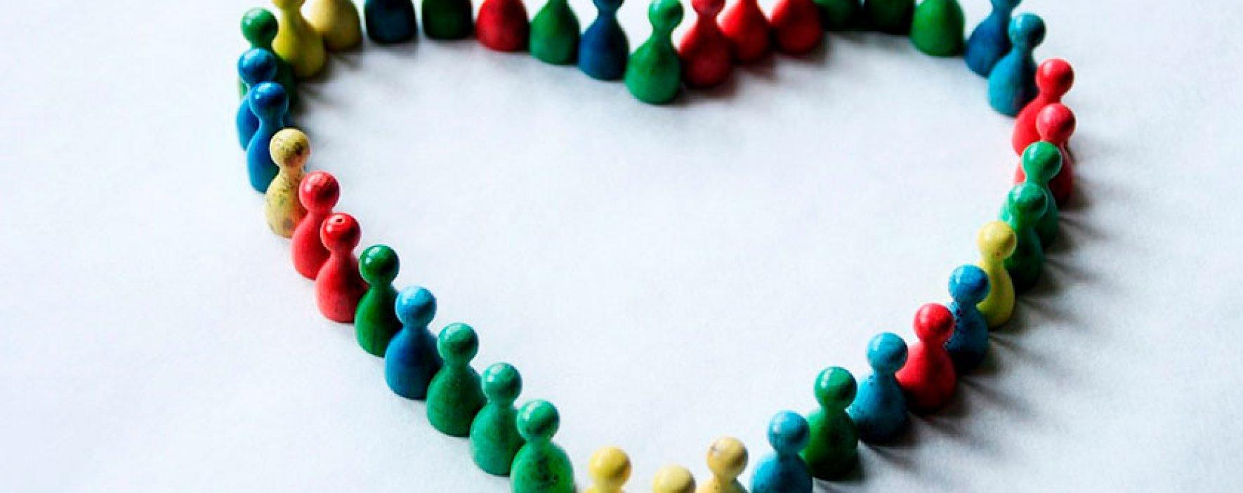 'Empaz', la herramienta gratuita que mide los aportes de las empresas a la paz