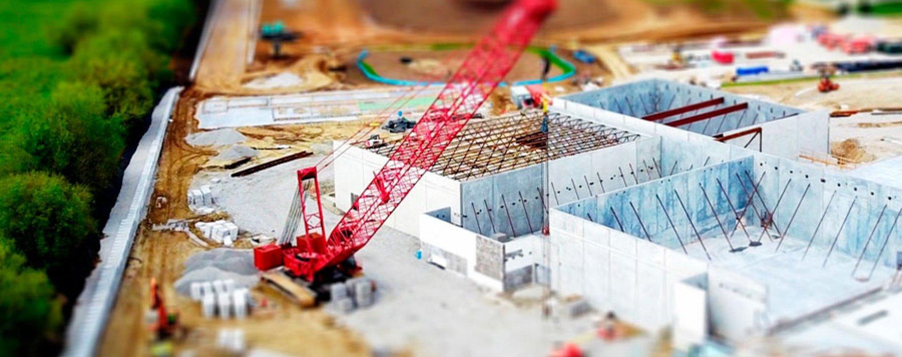 En 2019, Cauca tendrá 500 soluciones de vivienda y acueducto regional en operación