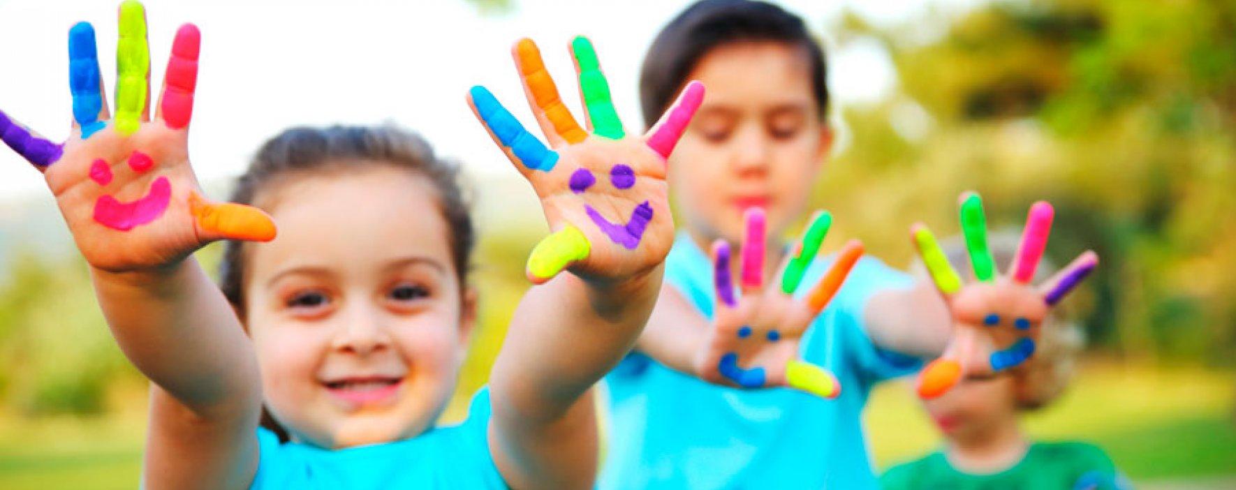 'Escuelas de paz', una estrategia que comienza a tomar forma