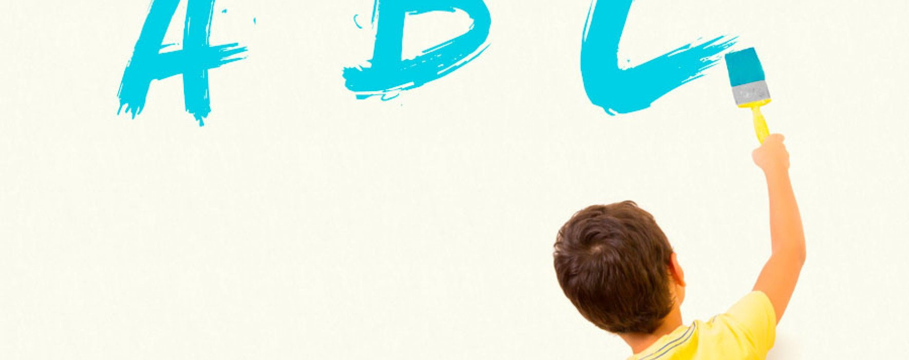Estudiar: la mejor manera de cumplir sueños