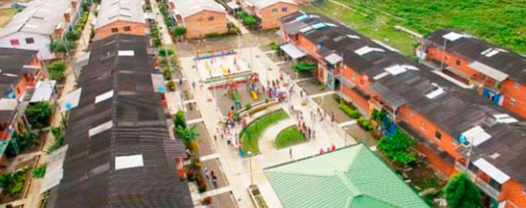 La Fundación Unibán ha trabajado todo el 2017 con un objetivo