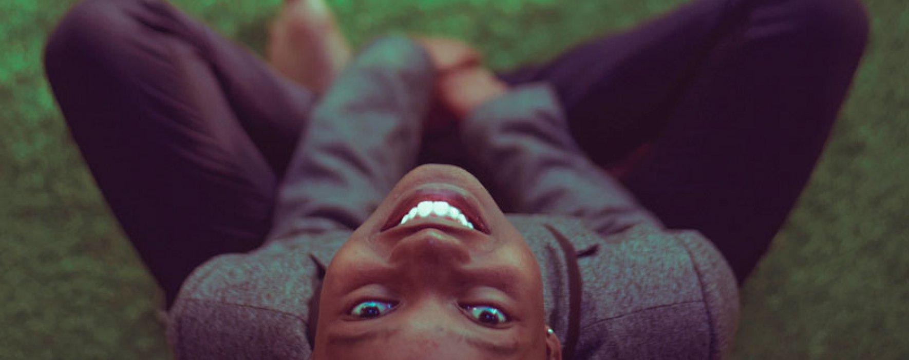 Fondo de créditos para jóvenes de comunidades negras abrió convocatoria