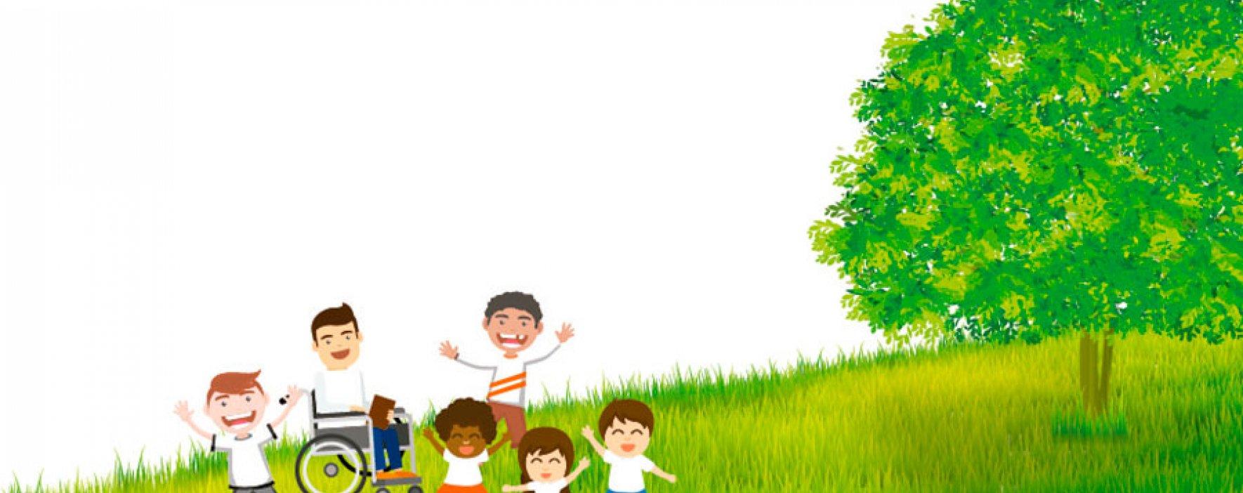 Foro Educación en valores: construimos paz desde la escuela