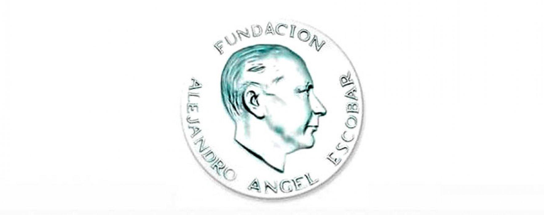 Fueron anunciados los ganadores del Premio Alejandro Ángel Escobar en Ciencias y Solidaridad