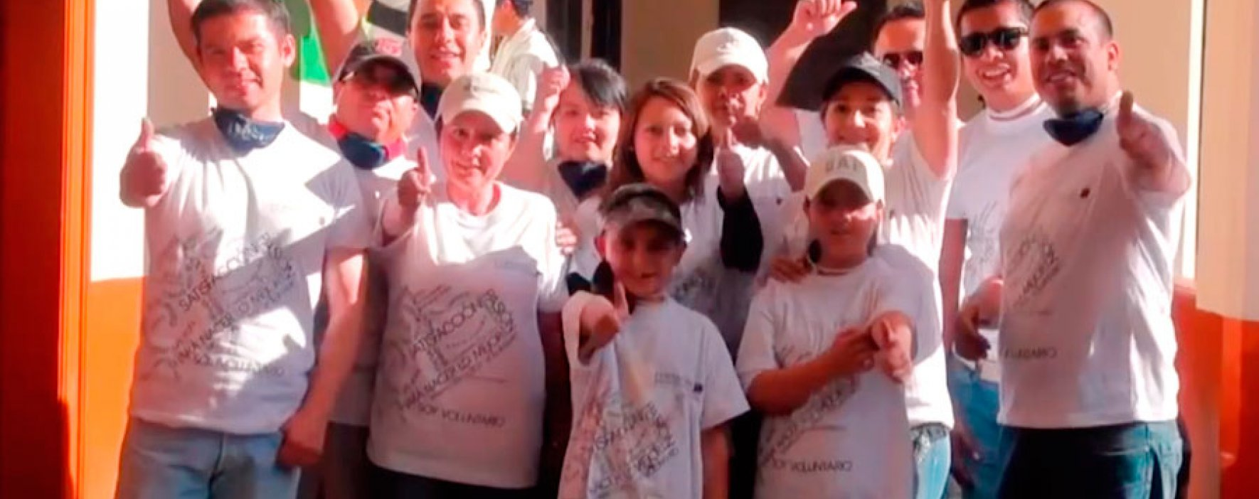 Fundación Bolívar Davivienda dio apertura a convocatoria para organizaciones sociales