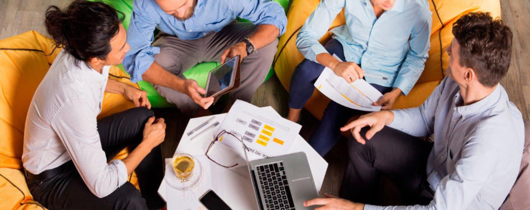 Fundación Compartir y Gimnasio Campestre lanzan curso virtual gratuito para educadores