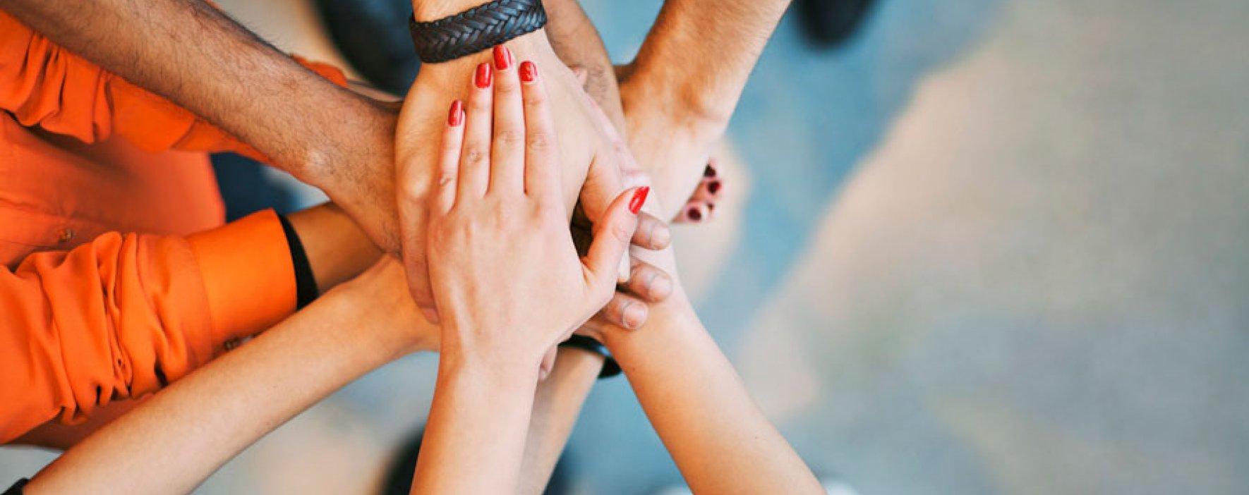 Fundación Compartir: un espacio de aprendizajes para estudiantes universitarios