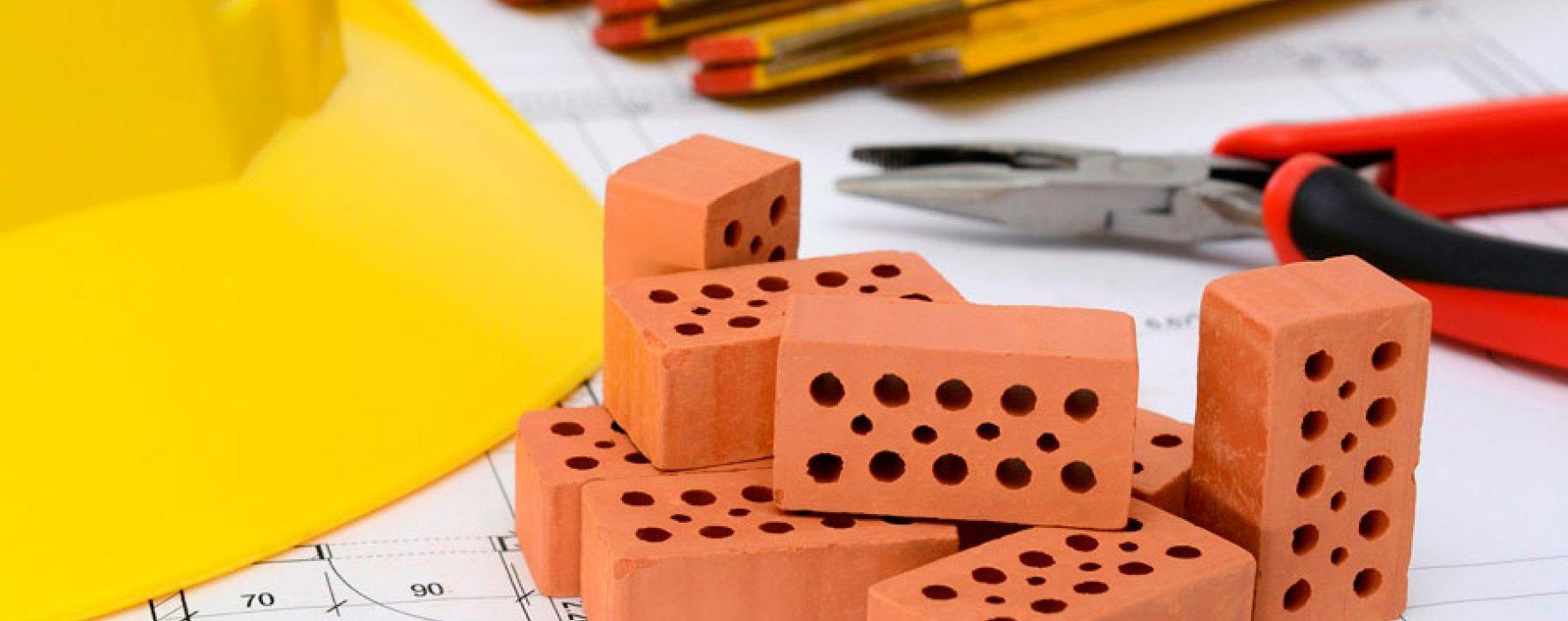 Fundación Construimos promueve la vivienda al alcance de los más necesitados