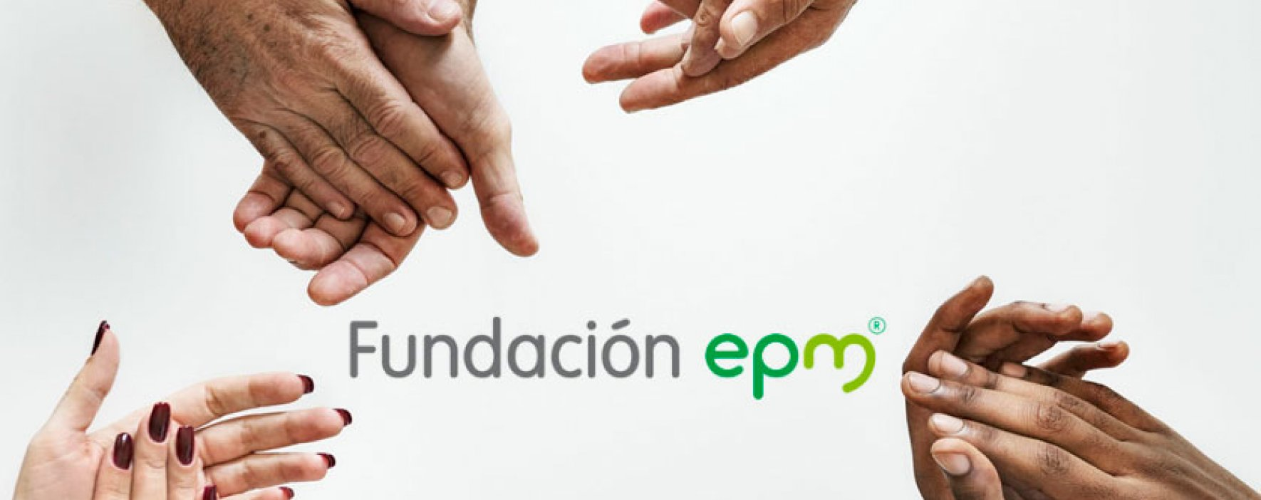 Fundación EPM recibió premios Latinoamérica Verde
