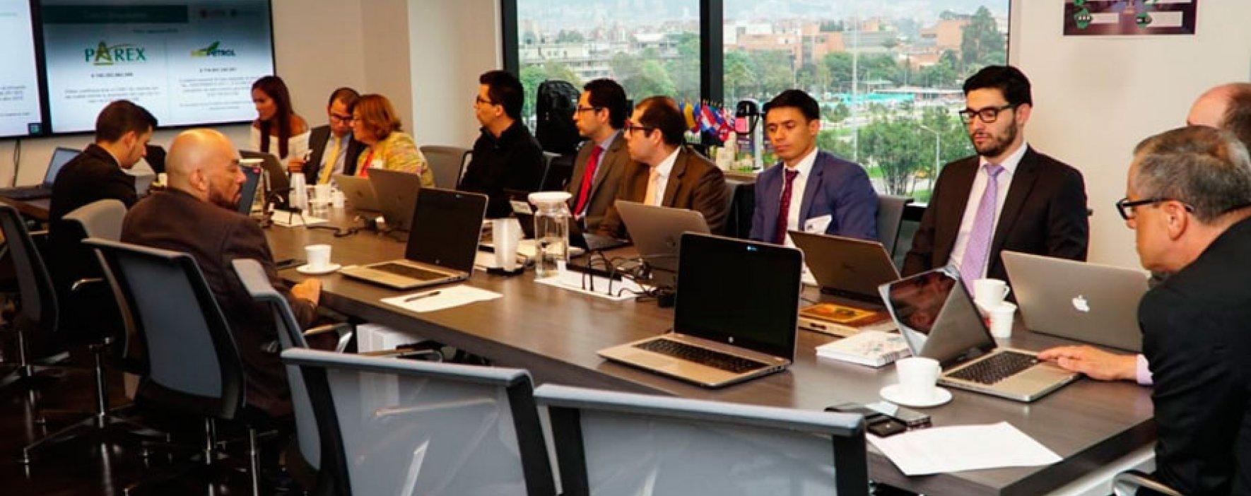Gobierno aumentó cupo en beneficios tributarios e invita a empresarios del país a innovar