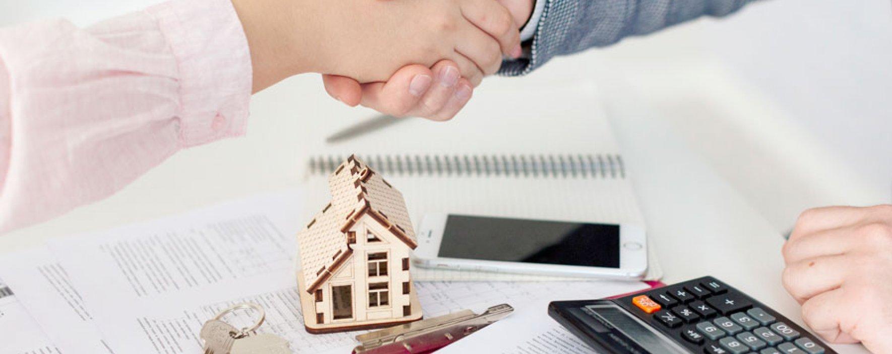 Gobierno colombiano radicó nueva política nacional de vivienda