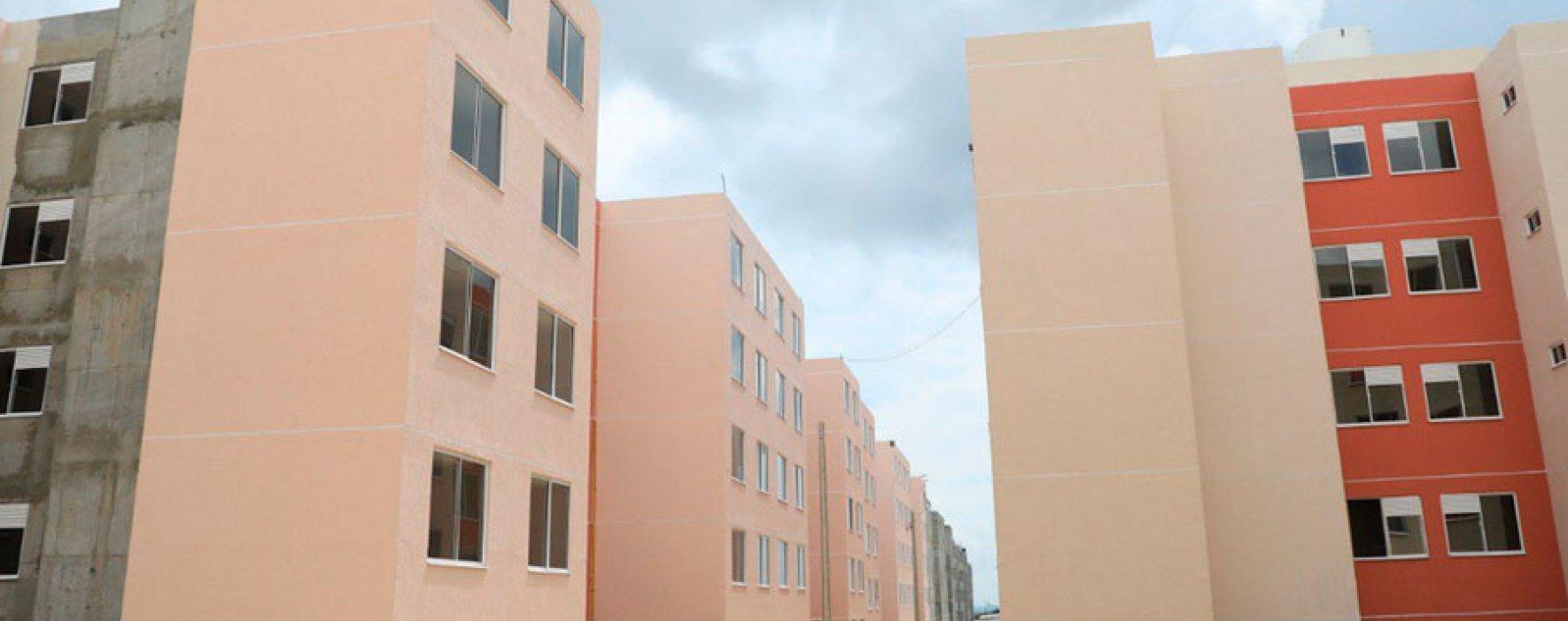 Gobierno Nacional garantiza recursos para subsidios a la tasa de VIS y Mi Casa Ya