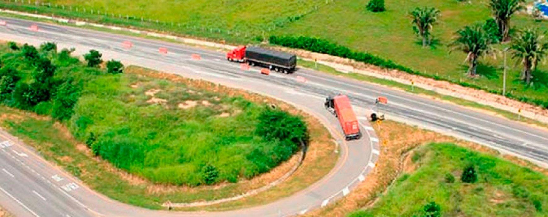 Grupo BID financiará proyectos de infraestructura de Cuarta Generación