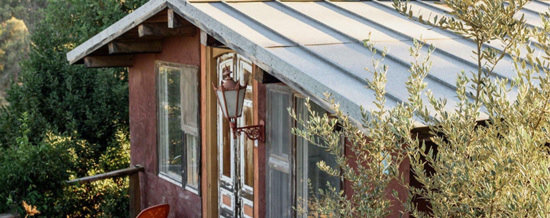 Hogares rurales de 99 municipios serán beneficiados con vivienda nueva