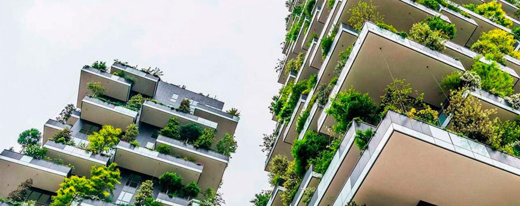Hoja de ruta para la evolución de la industria de la construcción hacia la sostenibilidad integral