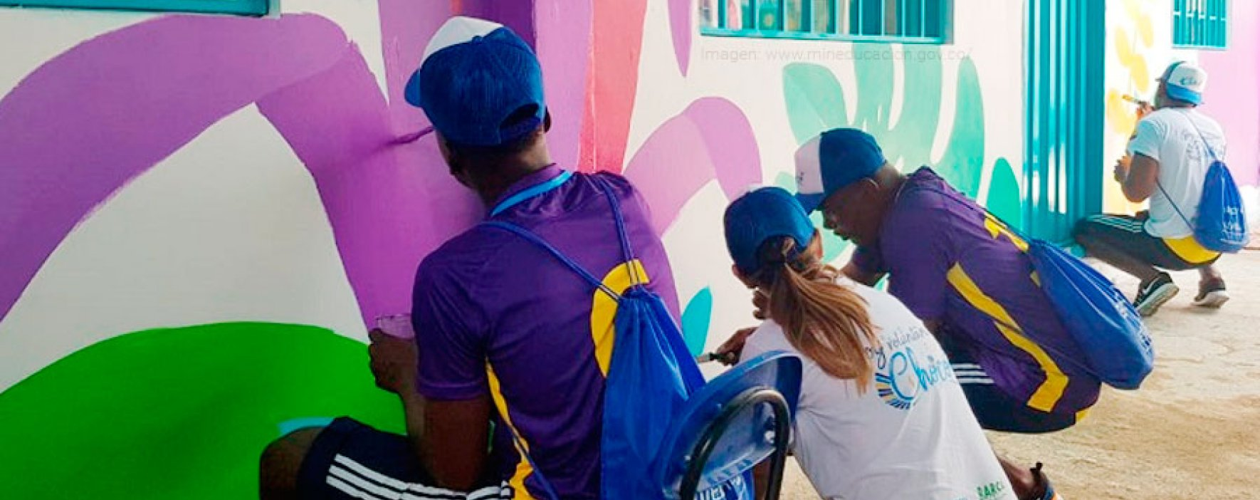 Icetex abre convocatoria para bachilleres destacados del Cauca